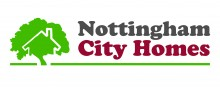 Nottingham City Homes