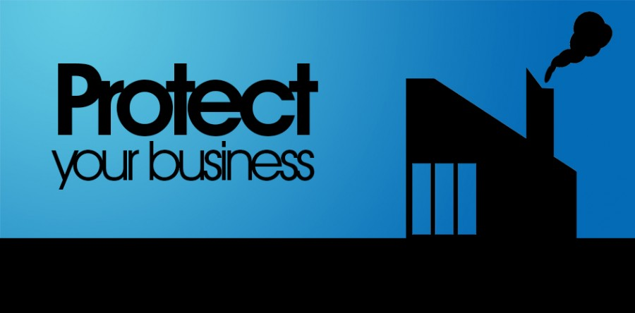 Advice Guide Protecting Your Business Against Robbery