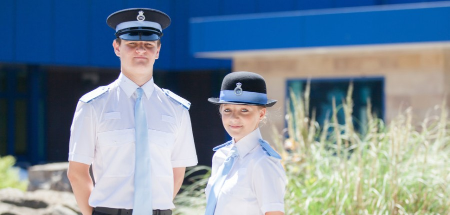 Nottinghamshire_Police_Cadets