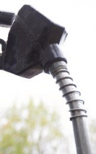 Foil metal and diesel thieves: Rural crime prevention advice